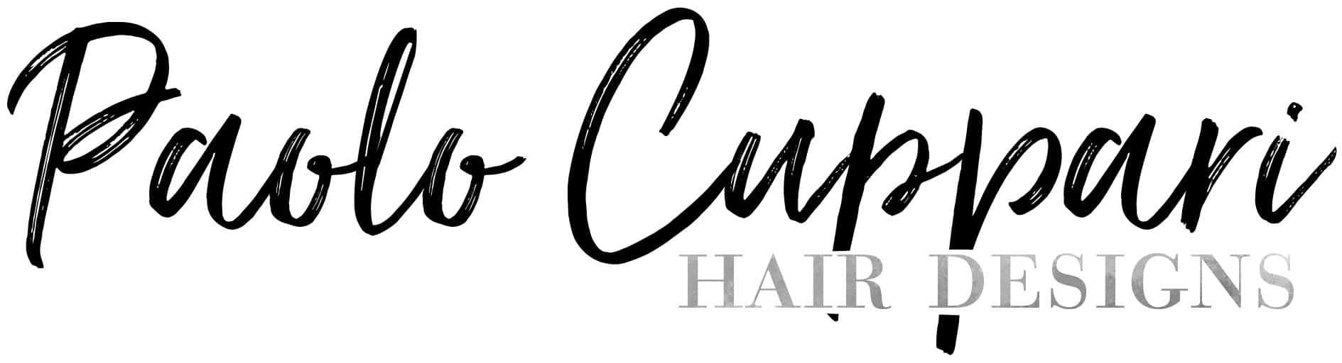 Paolo Cuppari Hair Design